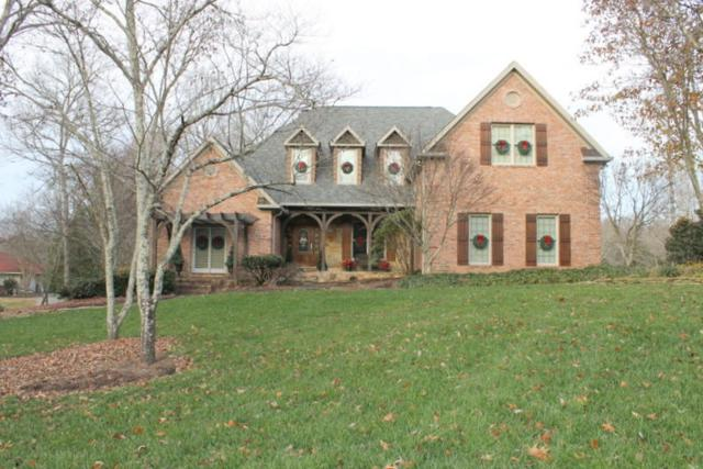 11620 Couch Mill Rd, Knoxville, TN 37932 (#1024356) :: Shannon Foster Boline Group