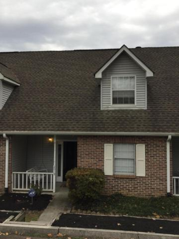 2019 Silverbrook Drive, Knoxville, TN 37923 (#1024631) :: Billy Houston Group