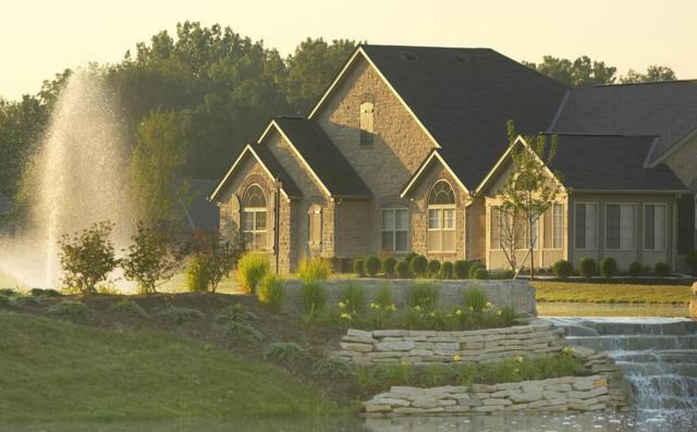 5476 Garden Cress Tr, Knoxville, TN 37914 (#1024976) :: Billy Houston Group