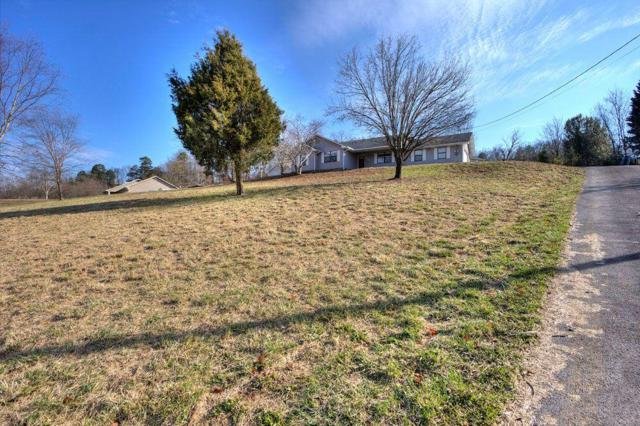 1007 Bradley Court, Kodak, TN 37764 (#1025361) :: SMOKY's Real Estate LLC
