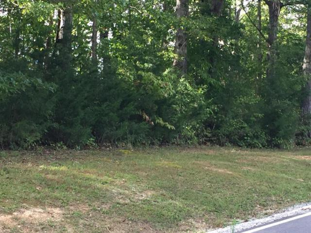 Lot 25 Inverness Place, Sparta, TN 38583 (#1025672) :: Billy Houston Group