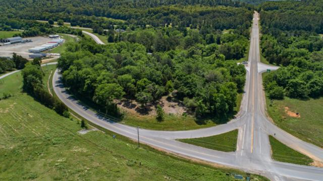 Hotchkiss Valley Rd, Loudon, TN 37774 (#1027356) :: Billy Houston Group
