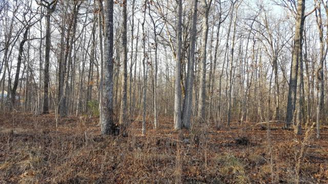 915 Cahita Lane, Crossville, TN 38572 (#1027402) :: CENTURY 21 Legacy