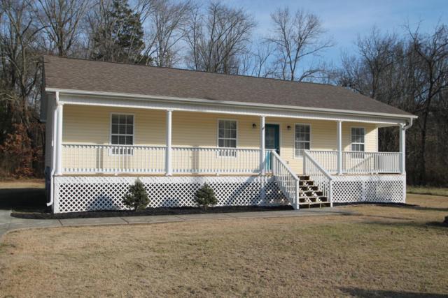 4416 Ventura Drive, Knoxville, TN 37938 (#1027999) :: Coldwell Banker Wallace & Wallace, Realtors