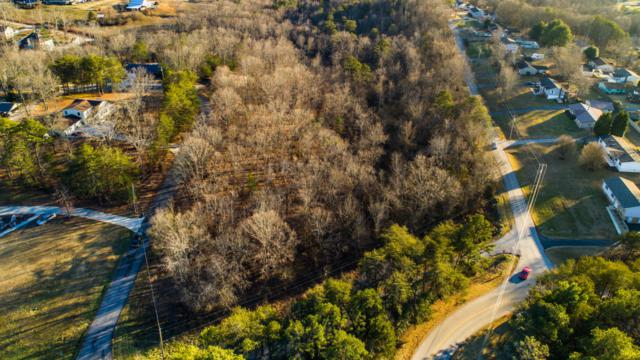 High Point Orchard Rd, Lot 1, Kingston, TN 37763 (#1028227) :: The Cook Team