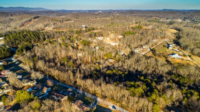 High Point Orchard Rd, Lot 4, Kingston, TN 37763 (#1028229) :: The Cook Team