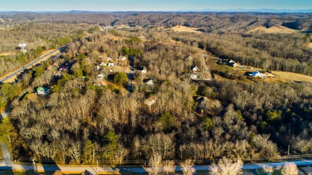 High Point Orchard Rd, Lot 2, Kingston, TN 37763 (#1028252) :: The Cook Team