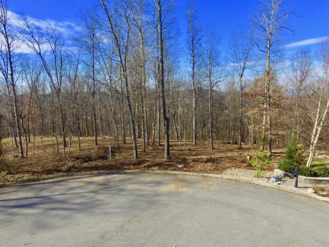 9976 Winding Hill Lane, Knoxville, TN 37931 (#1028699) :: Billy Houston Group