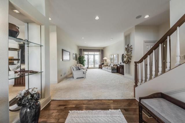 3108 Great Wood Way, Knoxville, TN 37922 (#1030254) :: Billy Houston Group