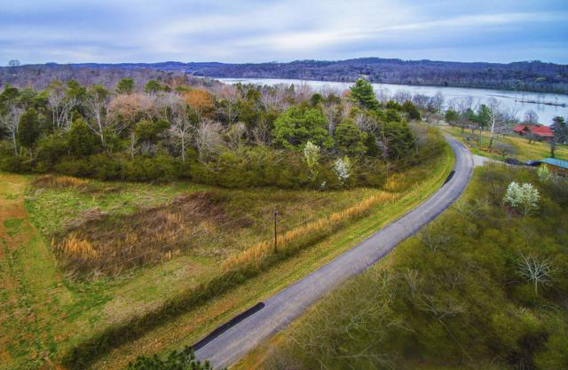 Lot 43 Lakewood Drive, Loudon, TN 37774 (#1030347) :: Billy Houston Group