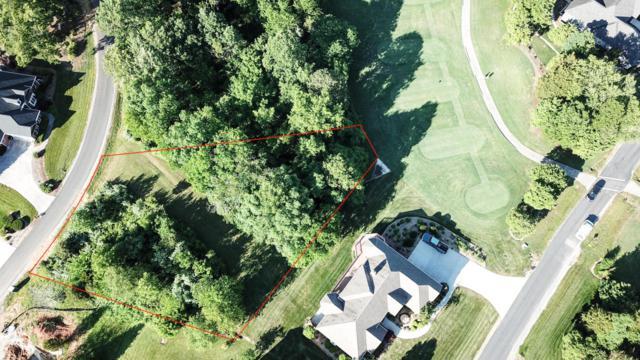 214 Chickasaw Lane, Loudon, TN 37774 (#1030512) :: CENTURY 21 Legacy
