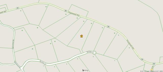 Bentley Lane, harrogate, TN 37752 (#1033138) :: Billy Houston Group