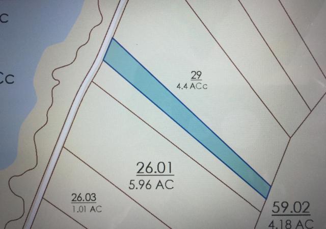1377 Lakeway Rd, Morristown, TN 37814 (#1033154) :: Billy Houston Group