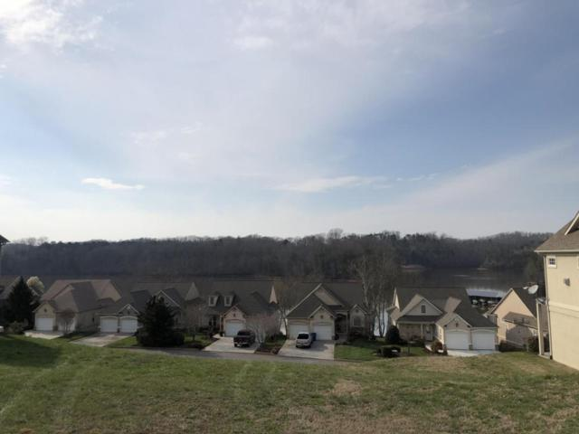 969 Rarity Bay Pkwy, Vonore, TN 37885 (#1034251) :: Billy Houston Group