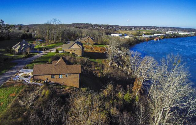 212 Waters Edge Way, Lenoir City, TN 37771 (#1034262) :: Billy Houston Group