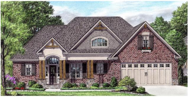 211 Yona Way, Loudon, TN 37774 (#1035090) :: Shannon Foster Boline Group