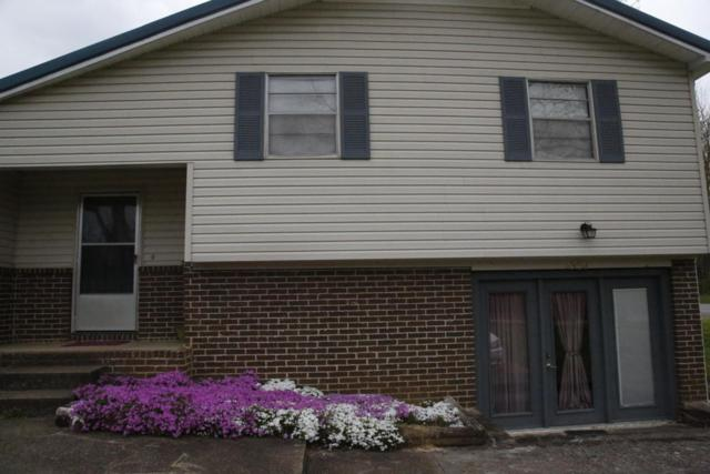 5635 W Valley Rd, Dunlap, TN 37327 (#1035328) :: SMOKY's Real Estate LLC
