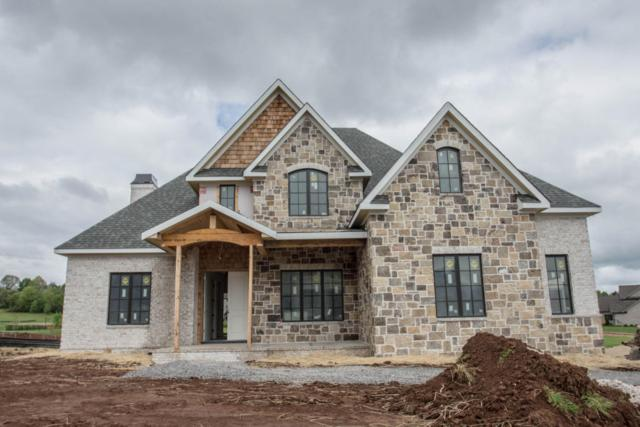12511 Limerick Lane, Knoxville, TN 37934 (#1035857) :: Shannon Foster Boline Group