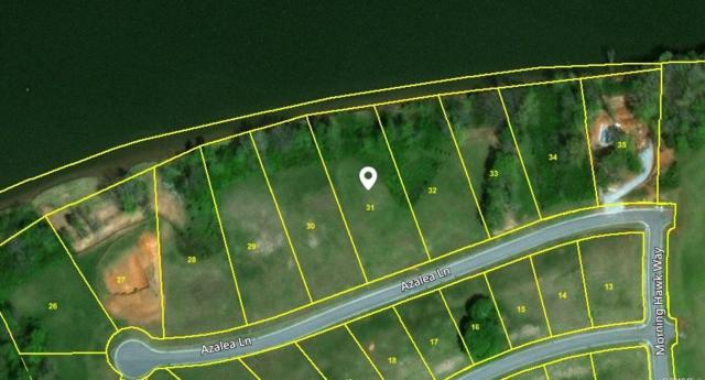 616 Azalea Lane, Loudon, TN 37774 (#1035903) :: Shannon Foster Boline Group