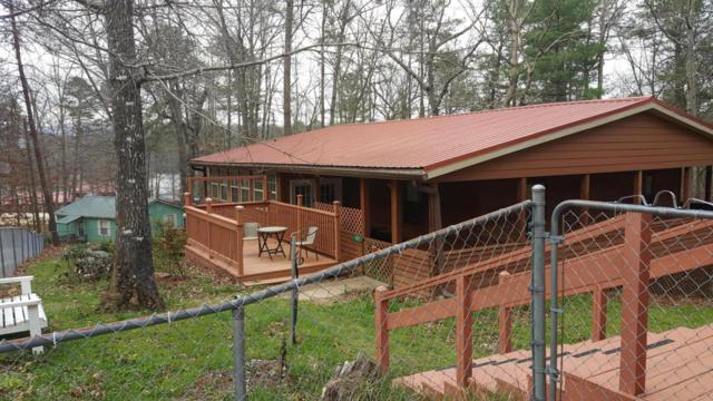 5723 Keepsake Drive, Tallassee, TN 37878 (#1036027) :: Billy Houston Group