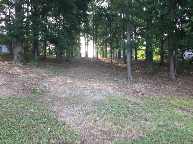 Lake Ridge, Dandridge, TN 37725 (#1036206) :: Billy Houston Group