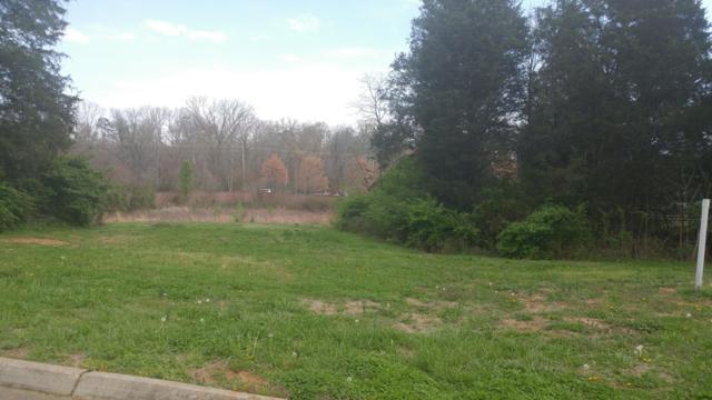 12178 Fredericksburg Blvd, Knoxville, TN 37922 (#1036207) :: Billy Houston Group