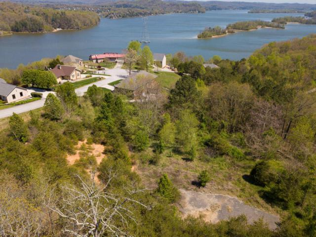 Mariners Point - Lot 9, Kingston, TN 37763 (#1036705) :: Billy Houston Group