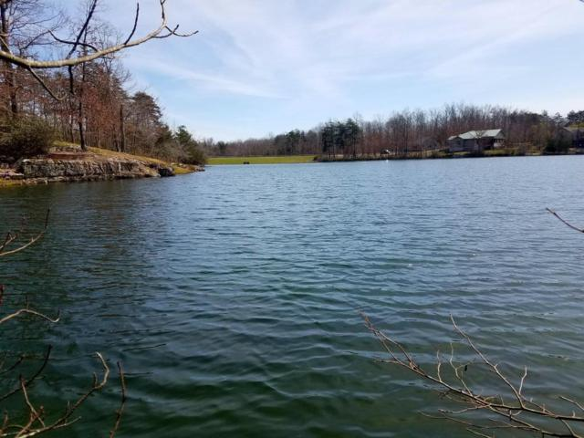 Emerald Place, Monterey, TN 38574 (#1036974) :: Shannon Foster Boline Group
