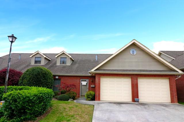 125 Pinewood Drive, Lenoir City, TN 37771 (#1038917) :: SMOKY's Real Estate LLC