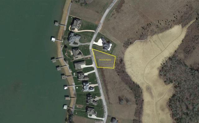 Pointe Vista Drive Drive, Rockwood, TN 37854 (#1038932) :: Venture Real Estate Services, Inc.