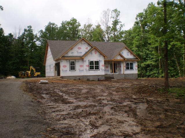 117 Black Oak Lane, Crossville, TN 38555 (#1040933) :: Shannon Foster Boline Group