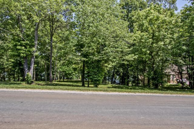 215 Tecumseh Way, Loudon, TN 37774 (#1041141) :: Billy Houston Group