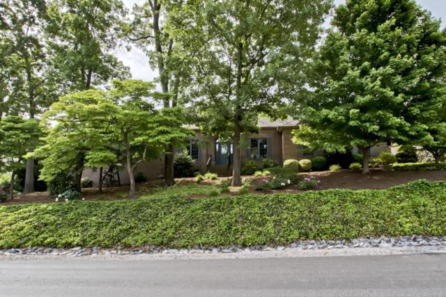 133 Tommotley Drive, Loudon, TN 37774 (#1041555) :: Billy Houston Group