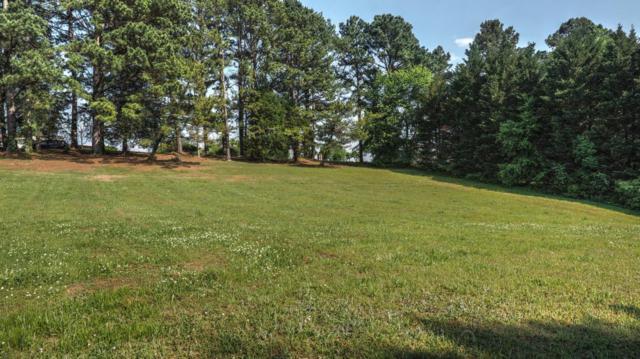 Lot 4 Logans Landing Circle, Louisville, TN 37777 (#1041562) :: Billy Houston Group