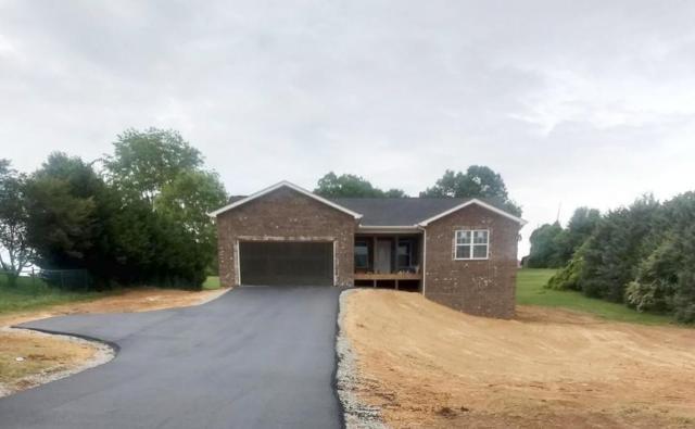 3326 River Pointe Circle, Kodak, TN 37764 (#1041906) :: SMOKY's Real Estate LLC