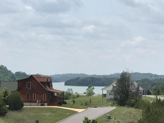 Blue Herring Way Lot 86, Sevierville, TN 37876 (#1042341) :: Billy Houston Group