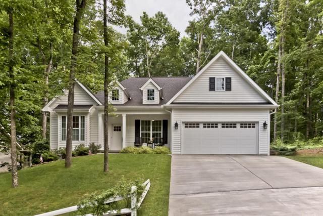 233 Cheestana Way, Loudon, TN 37774 (#1042739) :: Shannon Foster Boline Group
