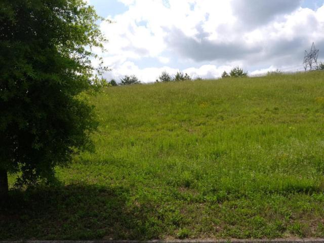 126 Galeberry Ave, Oak Ridge, TN 37830 (#1042982) :: Shannon Foster Boline Group