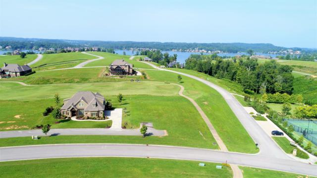 13681 Lighthouse Pointe Drive, Lenoir City, TN 37772 (#1043219) :: Adam Wilson Realty