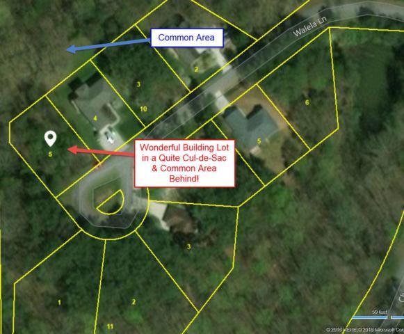 113 Walela Lane, Loudon, TN 37774 (#1043300) :: CENTURY 21 Legacy