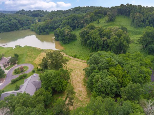 101 Oonolehi Way, Loudon, TN 37774 (#1044084) :: Shannon Foster Boline Group