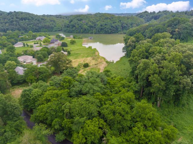 103 Oonolehi Way, Loudon, TN 37774 (#1044085) :: Shannon Foster Boline Group