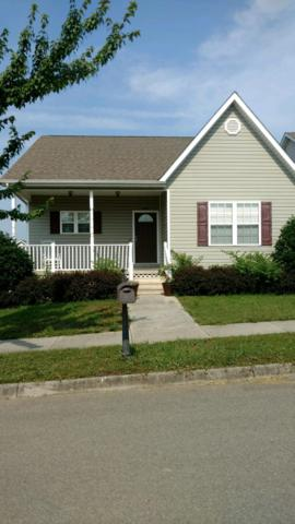 1009 Wentford Ave, Sweetwater, TN 37874 (#1045110) :: Billy Houston Group