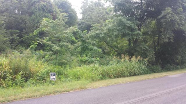 Lot 18 Foothills Way, Lenoir City, TN 37771 (#1045897) :: Billy Houston Group