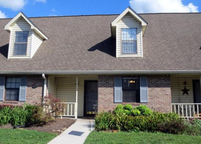 928 Chip Cove Lane, Knoxville, TN 37938 (#1045900) :: Billy Houston Group