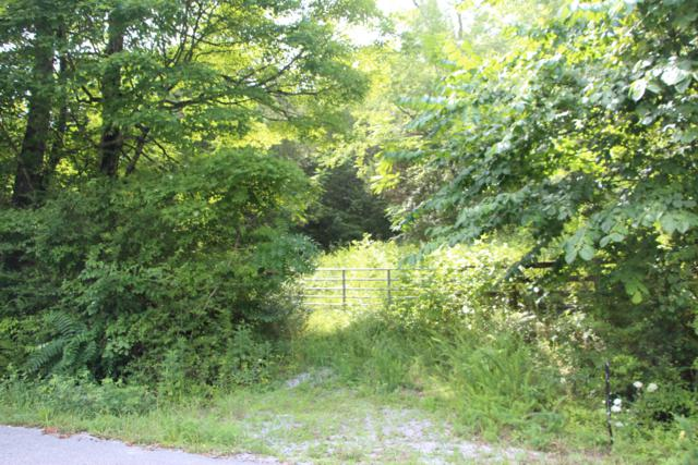 Old Hwy 28, Crossville, TN 38555 (#1046126) :: Shannon Foster Boline Group