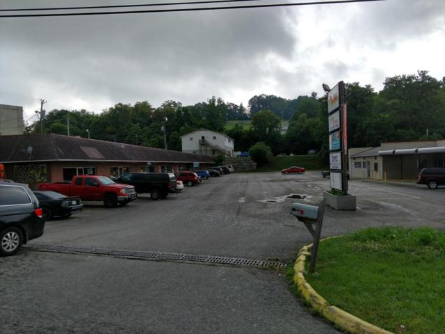 1580 N N Broad St St, Tazewell, TN 37879 (#1046306) :: SMOKY's Real Estate LLC
