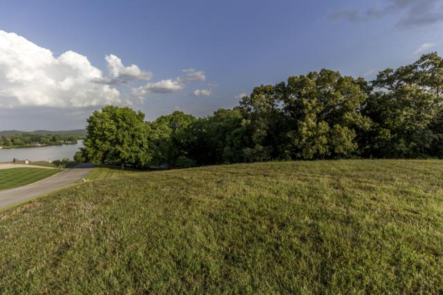 Lot 9 & 10 Windy Ridge Point, Knoxville, TN 37922 (#1046609) :: Billy Houston Group