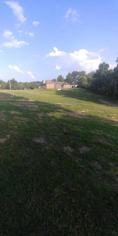 Mill Creek Rd, Andersonville, TN 37705 (#1046820) :: Billy Houston Group