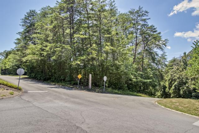 Lot 40 Point Harbour Drive, Lenoir City, TN 37772 (#1047275) :: Billy Houston Group